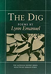 The DIG (National Poetry Series)
