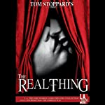 The Real Thing | Tom Stoppard