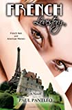 French Love Story, Paul Pantleo, 1470009706