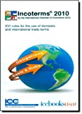 img - for Incoterms  2010 book / textbook / text book