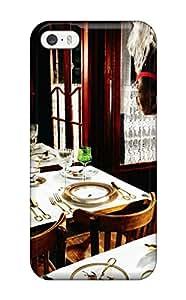 AERO Jose Aquino's Shop 8978541K95103933 Excellent Design Horse Case Cover For Iphone 5/5s