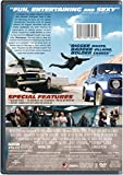 Buy Fast & Furious 6