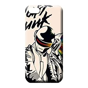 iphone 5c covers Slim Fit Awesome Look phone cover case daft punk
