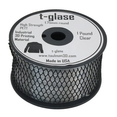Taulman-Clear-T-Glase-175mm