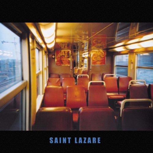 saint lazare saint lazare mp3 downloads. Black Bedroom Furniture Sets. Home Design Ideas