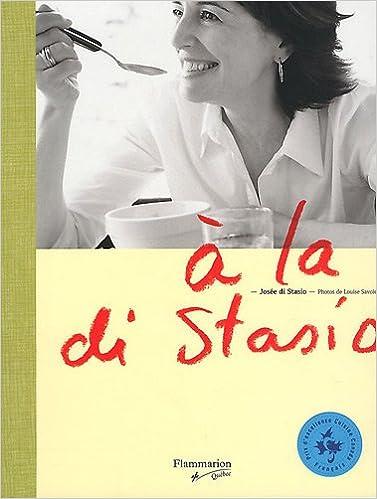 Livres gratuits en ligne A la di Stasio pdf ebook