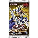 Yu-Gi-Oh! - Jeux de Cartes - Boosters Français - Pack Du Duelliste Les Rivaux du Pharaon