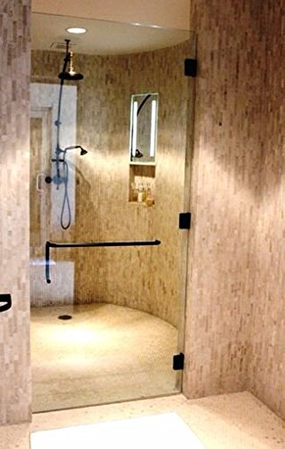 ClearMirror Showerlite (18x18) by ClearMirror (Image #7)