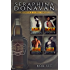 The Bourbon & Blood Series, Volume One (Boxed Set Book 1)