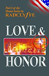Love & Honor (Honor Series Book 3)