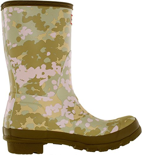 Sand Short Boots Pale Hunter Original Multi 0xnX5C4