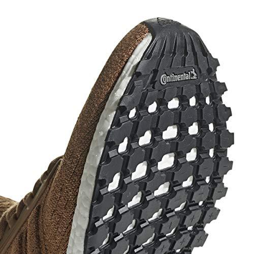 Raw White adidas Terrain Black Ultraboost Men's All Desert xqFaBUq