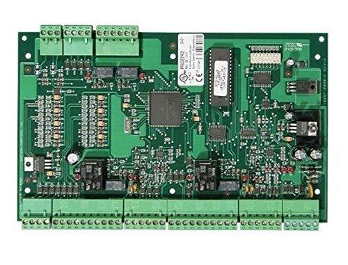 - HONEYWELL PRO32R2 Dual Reader Access Control Board