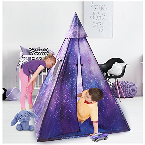 Most bought Play Tents & Tunnels