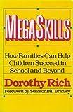 Megaskills, Dorothy Rich, 0395468493