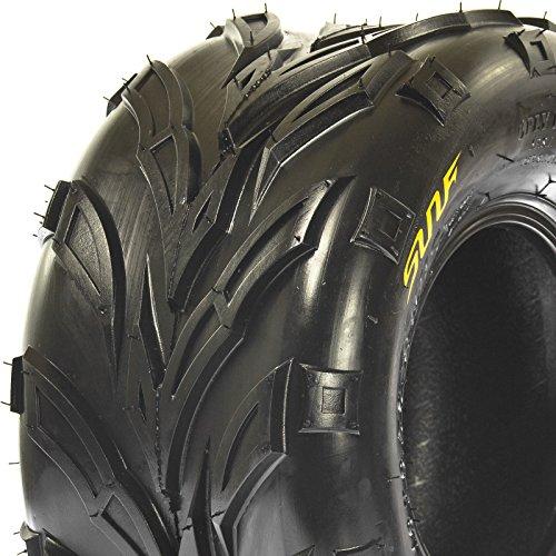 used 4 wheeler tires - 6