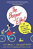 #8: The Bonjour Effect: The Secret Codes of French Conversation Revealed