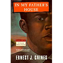 In My Father's House (Vintage Contemporaries)