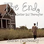 The End, and What Mr. Dottier Did Thereafter | Andrew Furstenberg