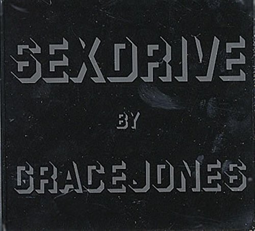 Sex Drive by Island