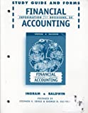 Financial Accounting, Ingram and Senge, 0538870648