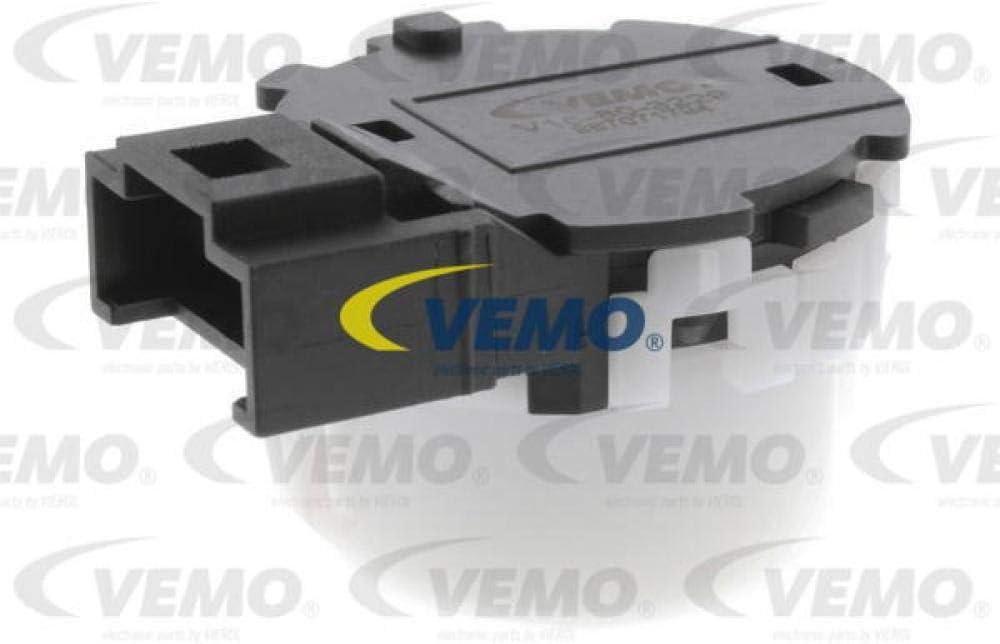 Vemo V15803229/Ignition//Starter Switch