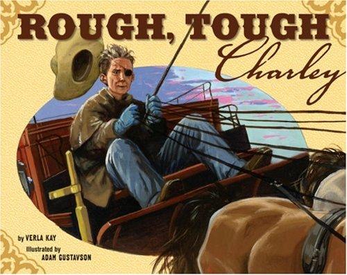 Rough, Tough Charley