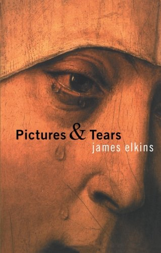 pictures and tears - 1