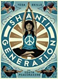 Shanti Generation: Yoga Skills for Youth Peacemakers