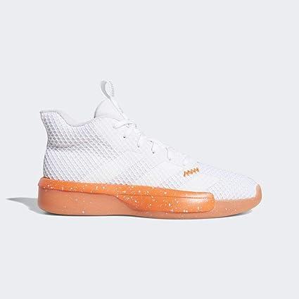 adidas Chaussures Pro Next 2019: : Sports et Loisirs
