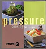 Pressure Cooking for, Richard Rodgers, 0811839958