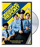 Observe and Report (L'agent provocateur)