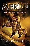 Merlin's Dragon: Doomraga's Revenge (Merlin Saga)