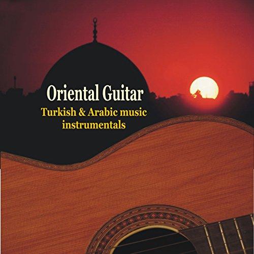 music turk calme mp3