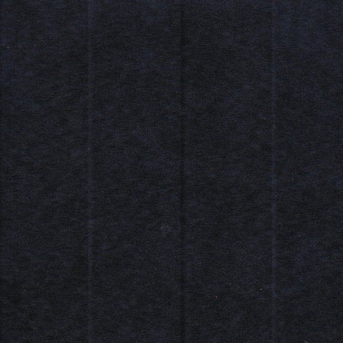 Suede Microsuede Upholstery Fabric-Navy- 58