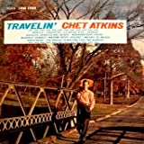 Chet Atkins / Travelin': Tracklist: Wheels. Calcutta. La Dolce Vita. Exodus. Baubles, Bangles And Beads. Naboonspruit Polka. Muskrat Ramble. Waram Patat & 3 More