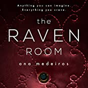 The Raven Room | Ana Medeiros