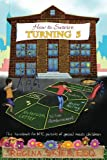 How To Survive Turning Five: The handbook for NYC parents of special needs children