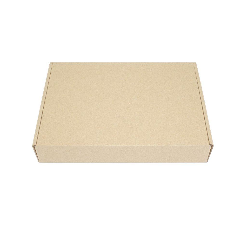 ancho de papel 3//5//7 mm set 45 colores 1220 tiras Herramienta de dibujo de dise/ño DIY Handcraft Kit de papel Quilling 23pcs