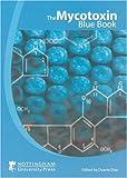 The Mycotoxin Blue Book