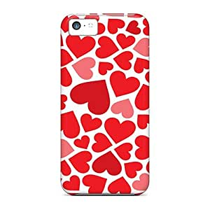 XiFu*MeiFor Protective Cases Covers Skin/iphone 4/4s Cases CoversXiFu*Mei