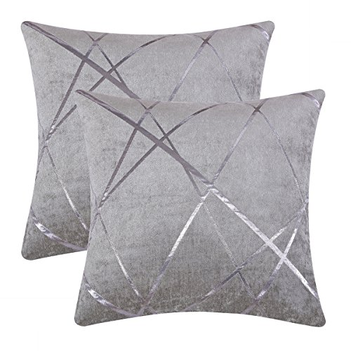 Luxury Decorative Pillows - 9