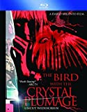 The Bird With the Crystal Plumage [Blu-ray] by VCI Entertainment