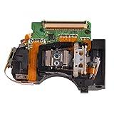 JingXiGuoJi™ Playstation 3 Laser Lens KES-450A