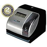 ACP010182000 - ES700 Digital AutomaticTime Recorder