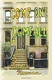 Come One, Come All, Fredric Neuman, 1461170222