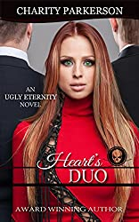 Heart's Duo (Ugly Eternity Book 4)