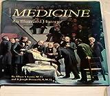 Medicine, Albert S. Lyons and R. Joseph Petrucelli, 0810910543