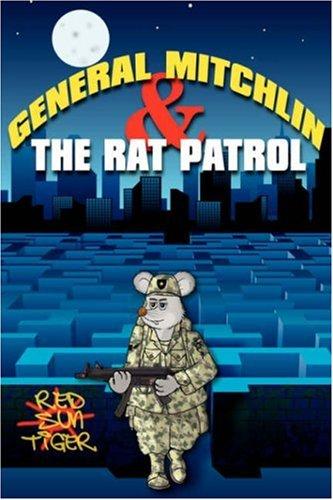 Download General Mitchlin & The Rat Patrol ebook