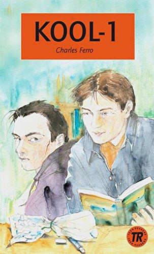 Kool-1: Englische Lektüre für das 3. Lernjahr. Buch (Teen Readers - Englische Lektüren)